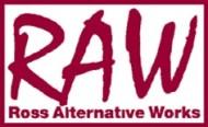 RAW_Logo_BG_White1